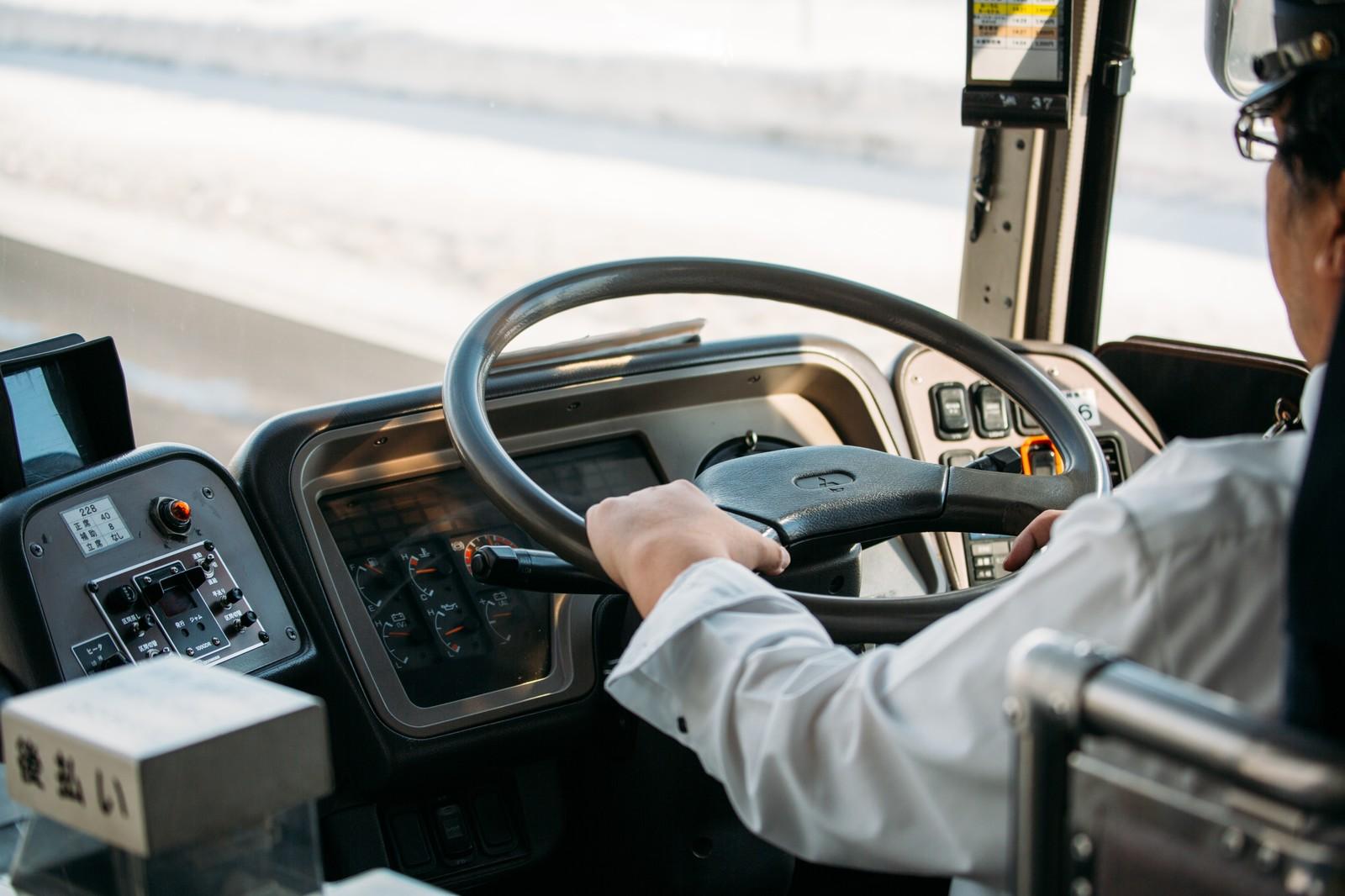 20180514バス運転手